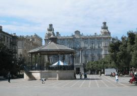 La AIReF publica el Estudio sobre las Empresas y Fundaciones Públicas Autonómicas de Cantabria