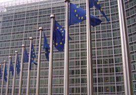 La Red de IFIs de la UE se posiciona sobre la propuesta de la Comisión para reforzar la responsabilidad fiscal en los Estados miembros