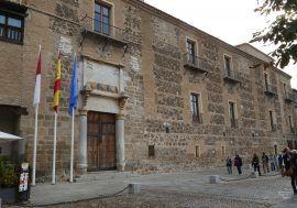 La AIReF informa el Plan Económico Financiero de Castilla-La Mancha