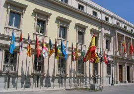 La AIReF advierte a cinco Ayuntamientos del incumplimiento del deber de colaborar por no proporcionarle la información requerida