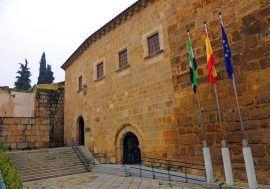 La AIReF evalúa el Plan Económico-Financiero de Extremadura