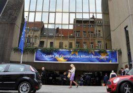 La Red Europea de Instituciones Fiscales Independientes celebra su quinta reunión en Bruselas