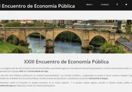 """José Luis Escrivá: """"La sostenibilidad de las finanzas públicas debe ser una de las anclas de la política económica"""""""
