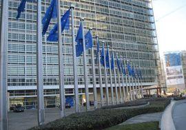 La Red de Instituciones Fiscales Independientes publica su posición para fortalecer el marco fiscal de la UE