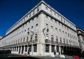 José Luis Escrivá participa en una jornada sobre crecimiento económico y sostenibilidad de las finanzas públicas organizada por el Banco Central de Portugal