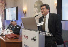 La AIReF hará una revisión del gasto en subvenciones por un importe potencial evaluable de al menos 22.000 millones de euros