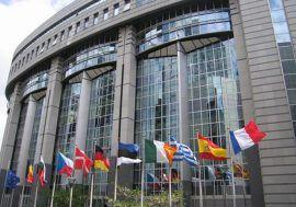 José Luis Escrivá participa en la Semana Parlamentaria Europea