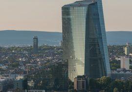 El Presidente de AIReF debate en el BCE sobre cómo incentivar unas finanzas públicas saneadas