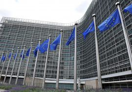 The EU Network of Independent Fiscal Institutions held its 7th meeting in Brussels