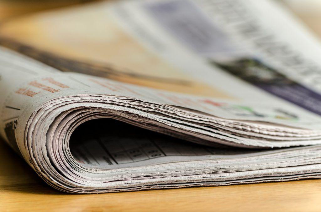 newspapers-444449_1920-1024x678