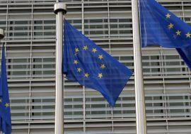 José Luis Escrivá asiste a la novena reunión de la Red de Instituciones Fiscales Independientes de la UE