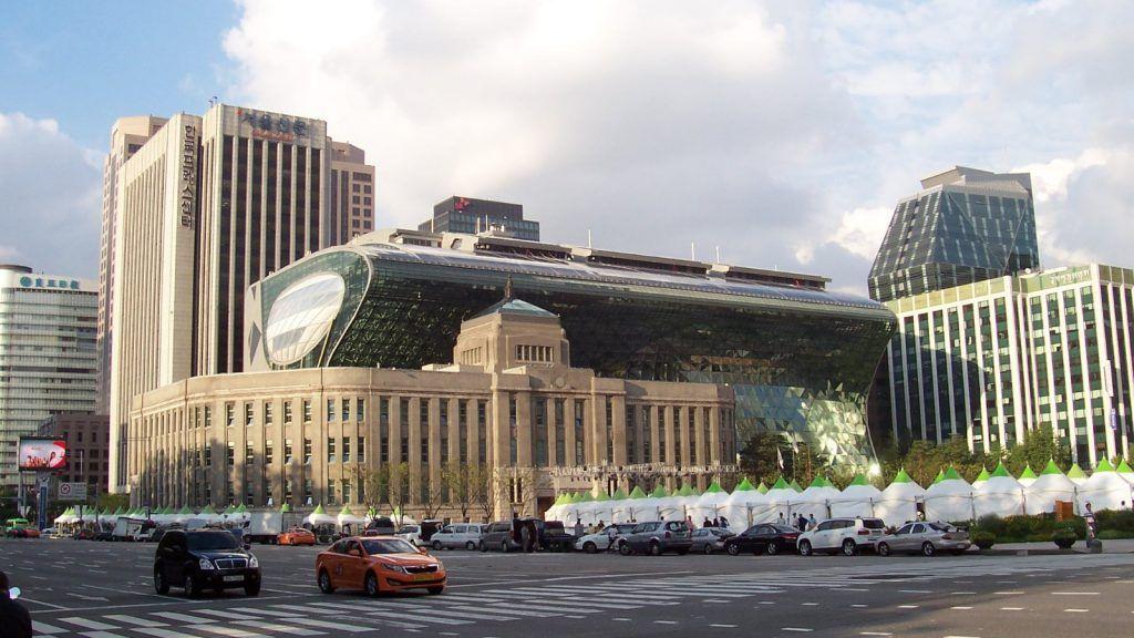 Seúl, sede del encuentro Red de Oficinas Presupuestarias de Parlamentos e Instituciones Fiscales Independientes de la OCDE