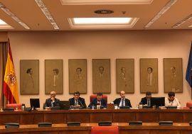 AIReF ve factible el déficit del Plan Presupuestario, pero recomienda seguimiento