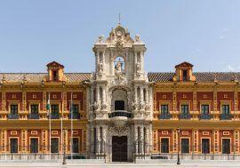 La AIReF publica el Informe sobre el Plan Económico Financiero de Andalucía