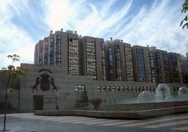 AIReF avala las Previsiones Macroeconómicas de Canarias 2019