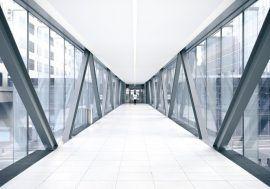 Hacienda comparte las recomendaciones de AIReF de mejorar el marco fiscal
