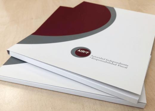 Nota Informativa sobre los Planes Económicos-Financieros 2019-2020 de las CCAA