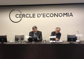 La AIReF publicará una opinión sobre el déficit estructural de la Seguridad Social en diciembre con propuestas de reforma