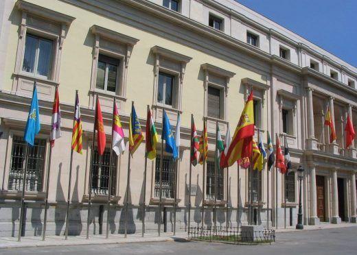 La AIReF avala las previsiones macroeconómicas de País Vasco