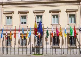La AIReF avala las previsiones económicas de Castilla-La Mancha, Andalucía y Comunidad Valenciana para 2020 y 2021