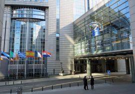 La Red de Instituciones Fiscales Independientes celebra su décima reunión en Bruselas