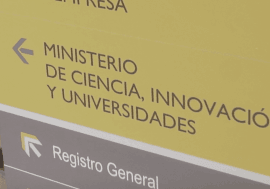 AIReF highlights the lack of integration of the Public R&D+i System with the private sector