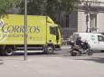 La AIReF afirma que el modelo de compensación por el Servicio Postal Universal es mejorable