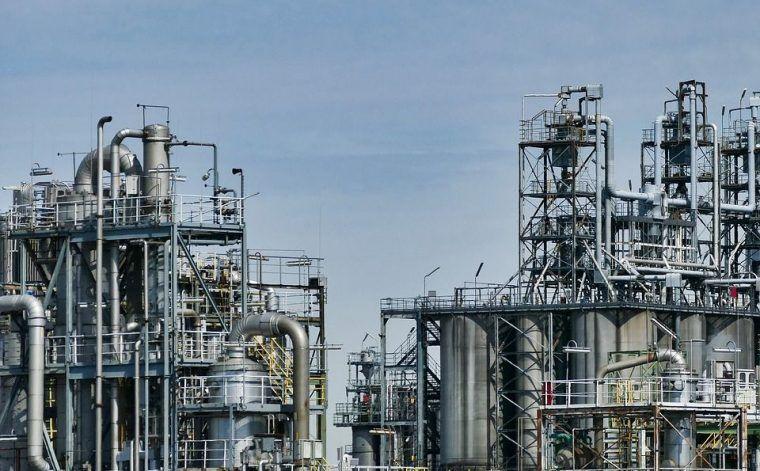 La AIReF constata que el Programa de Reindustrialización y Competitividad Industrial no mejora la competitividad empresarial