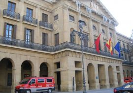AIReF endorses the macroeconomic forecasts of Navarra