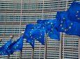 La Red de Instituciones Fiscales Independientes de la UE firma un acuerdo de colaboración con el Centro Europeo de Estudios Sociales y Políticos