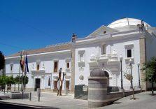 AIReF endorses the macroeconomic forecasts of Extremadura