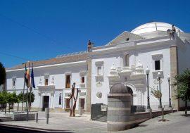 La AIReF avala las previsiones macroeconómicas de Extremadura