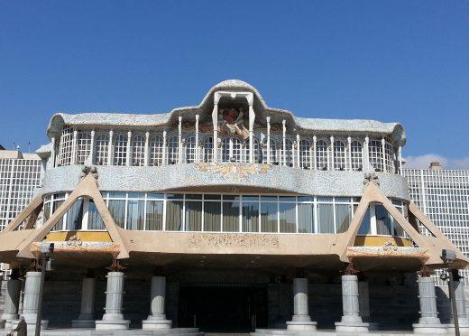 La AIReF avala las previsiones macroeconómicas de Murcia