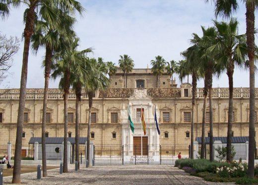 La AIReF avala las previsiones macroeconómicas de Andalucía