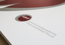 La AIReF publica el seguimiento de las recomendaciones de la OCDE, el Tribunal de Cuentas y Hay Derecho