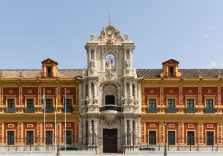 AIReF endorses the macroeconomic forecasts of Andalucía