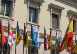 La AIReF avala las previsiones macroeconómicas de Asturias y Aragón