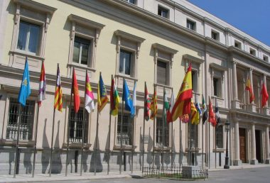 AIReF endorses the macroeconomic forecasts of Asturias and Aragón
