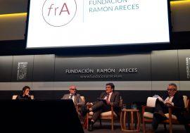 José Luis Escrivá anuncia que la AIReF prepara una opinión sobre el acceso a datos administrativos
