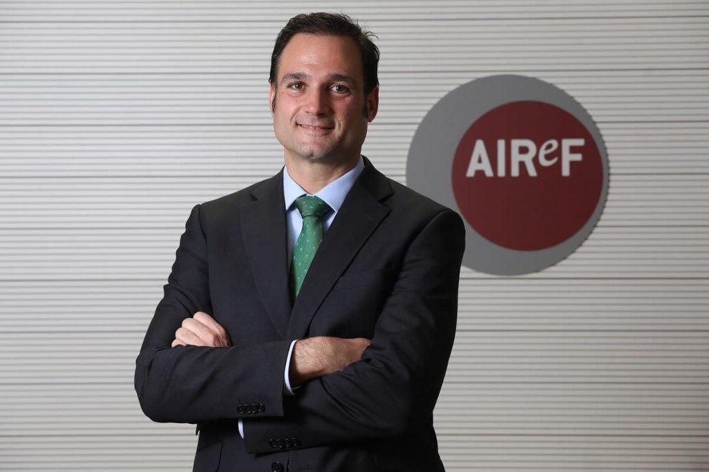 AIREF54