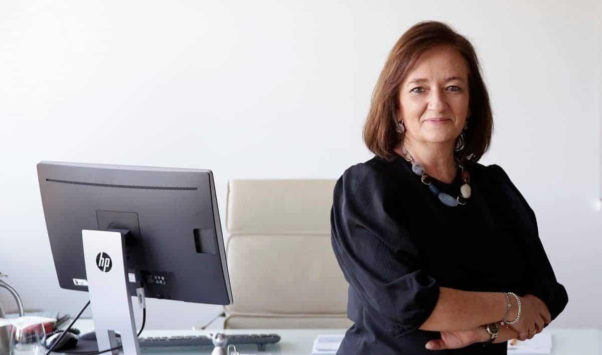 C.Herrero-presidenta-de-la-AIReF