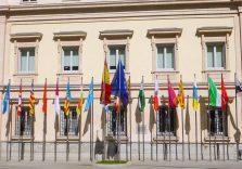 AIReF endorses the macroeconomic forecasts of Castilla-La Mancha, Andalucía y Comunidad Valenciana for 2020 and 2021