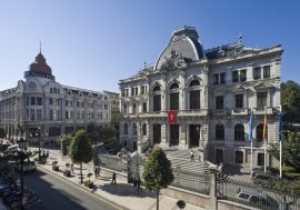 AIReF endorses the macroeconomic forecasts of Asturias for 2020 and 2021